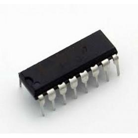 F 93L22 - Circuito Integrato 16 Pin