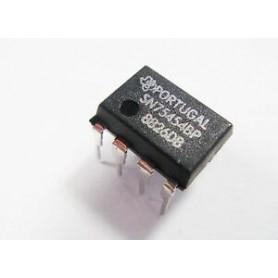 SN75454 - Circuito Integrato Dip 8