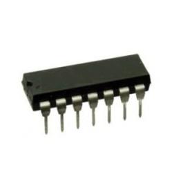 SN74LS37N - Circuito Integrato