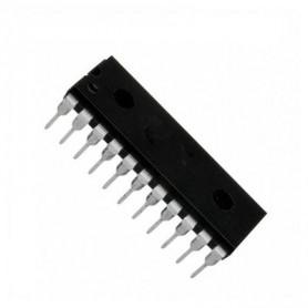 D4361C-55 - Circuito Integrato Dip 22 NEC