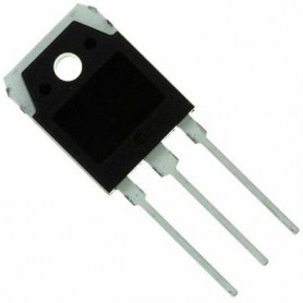 IXTQ82N25P TRANSISTOR TO-3P -ROHS-CONFORME
