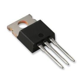 FQP17N40 - transistor