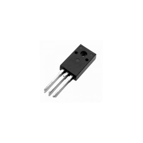 2SC4834 - transistor