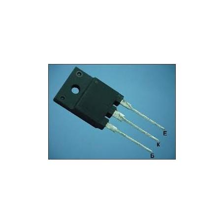 2SC4890 - transistor