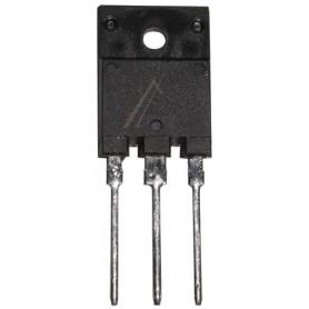 2SC4891 - transistor