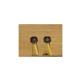 2SC537 - transistor