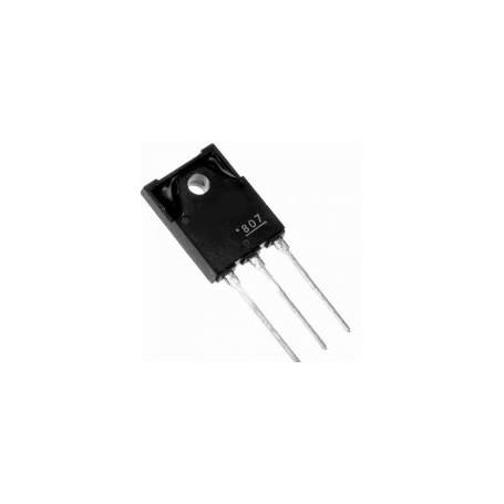 2SC5480 - transistor