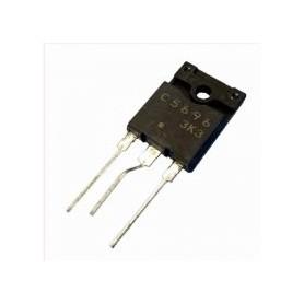 2SC5696 - transistor