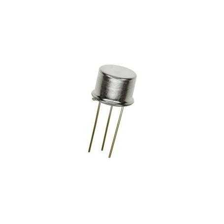 2SC627 - transistor
