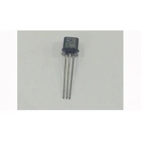 2SC733 - transistor