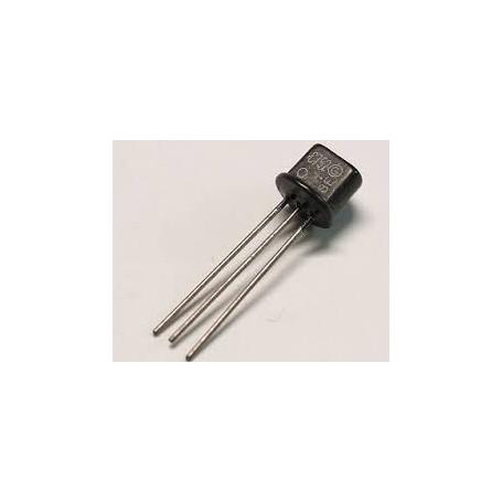 2SC752 - transistor