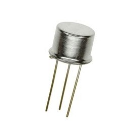 2SC775 - transistor