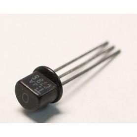 2SC785 - transistor