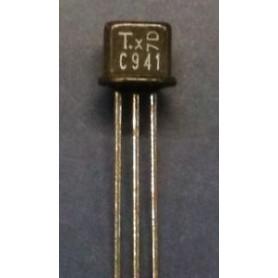 2SD1047 - si-n 160v 12a 100w