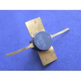 2SC975 - transistor