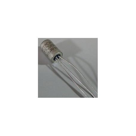 2SC984 - transistor