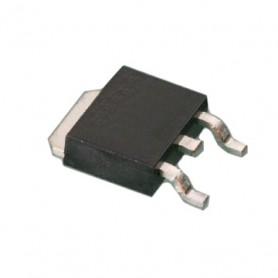 2SD1033 - transistor