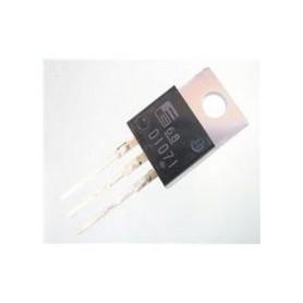 2SD1071 - transistor