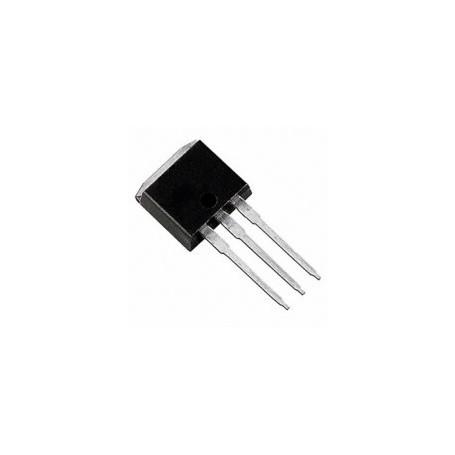 2SD1262 - transistor