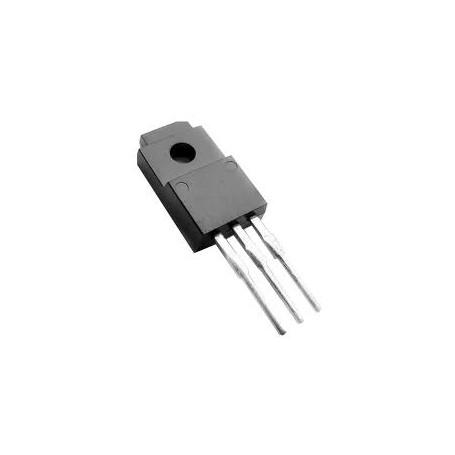 2SD1407 - si-n 100v 5a 30w isolated