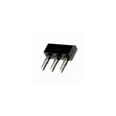2SD1458 - si-n 20v 0.7a 1w