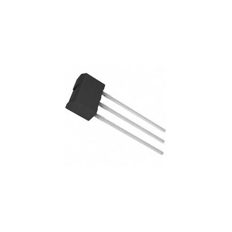 2SD1507 - transistor