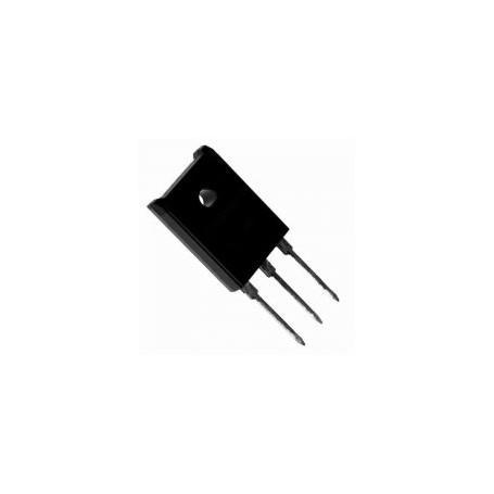 2SD1577 - transistor japan