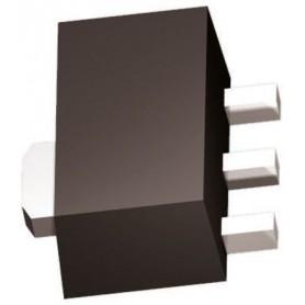 2SD1620 - transistor smd