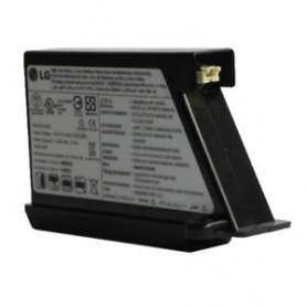 14,4V-2200MAH BATTERIIA RICARICABILE LITHIUM ION X LG VR5940L