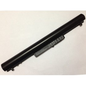 14,4V-2200mAh LI-ION ACCUMULATORE NOTEBOOK PER HP