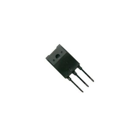 2SD1707 - si-n 130-80v 20a 100w