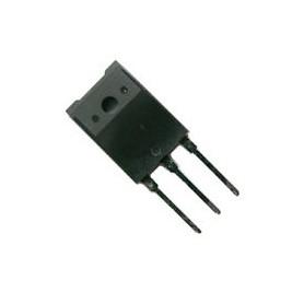 2SD1806 - transistor smd