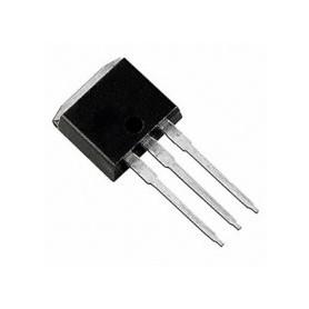 2SD1758 - si-n 40v 2a 10w 100mhz