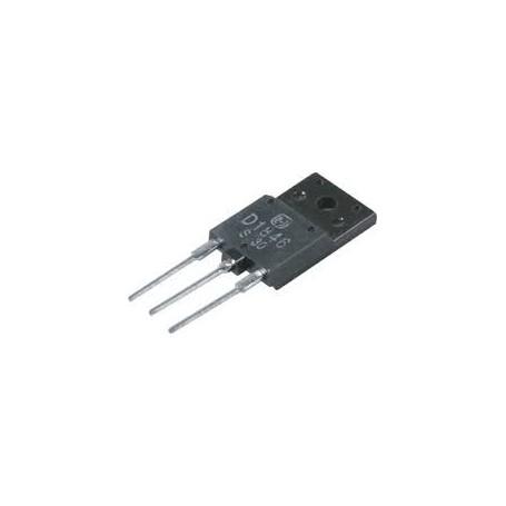 2SD1846 - transistor