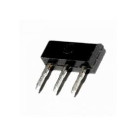 2SD1863 - si-n 120v 1a 1w 100mhz
