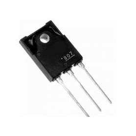 2SD1911 - transistor