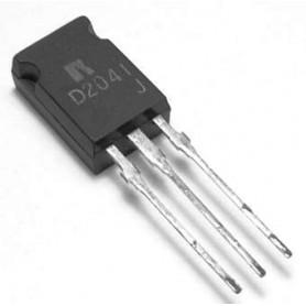 2SD2041 - transistor