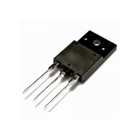 2SD2058 - transistor