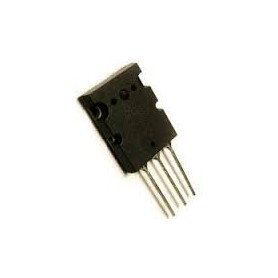 2SD2222 - transistor