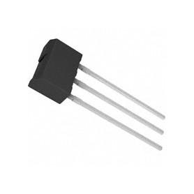 2SD2264 - transistor
