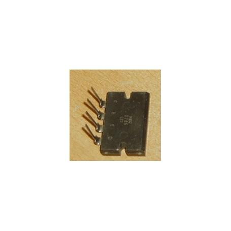 2SD746 - transistor