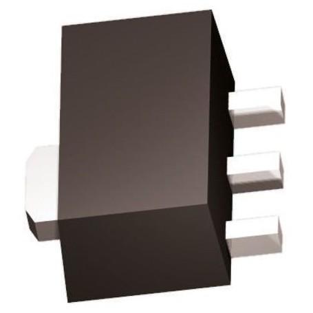 2SD874 - transistor smd