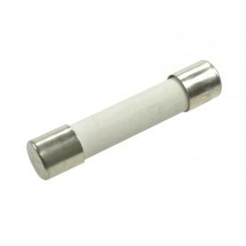 7.5 K 2000V - Condensatore Poliestere