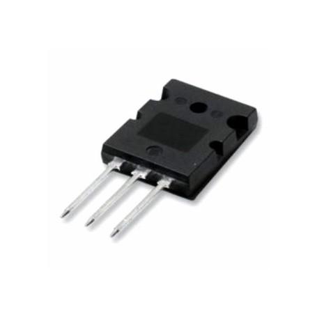2SJ6920 - transistor to264