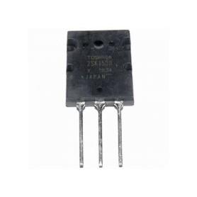 2SK1530 - transistor
