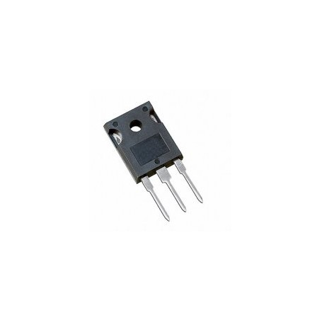 2SK2194 - n-channel fet - v-mos - 500v - 15a - 110w