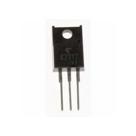 2SK3742 - transistor