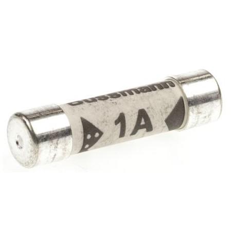 1N 4935 - 10 x SI-D 400V 1A-30Ap 200ns
