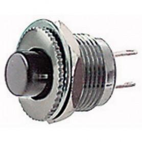 47 K 400 V Condensatore Impulsivo Tondo
