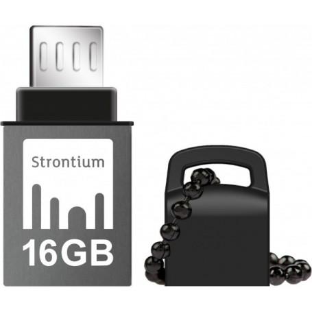 45448 - PEN DRIVER OTG  USB 3.0 16 GB